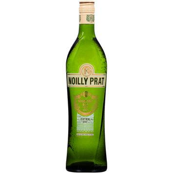 Noilly Prat® Extra Dry Vermouth 750mL