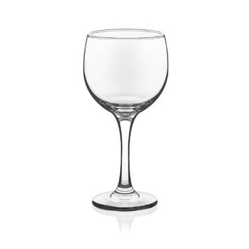 Libbey Claret Red Wine Glass, Set of 4