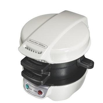 Proctor-silex Breakfast Sandwich Maker