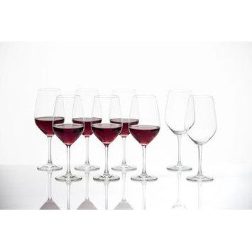Schott-zwiesel Forte 17.3 oz. Red Wine Glass