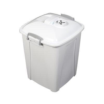 Busch Systems 7 Gallon Recycling Bin