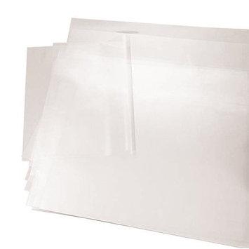 Paderno World Cuisine Acetate Sheet