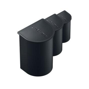 Laurastar 3-Pack Steam Iron Water Filter Cartridges