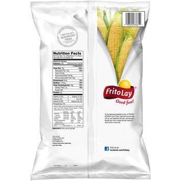 Fritos® Scoops!® Corn Chips 32 oz. Bag