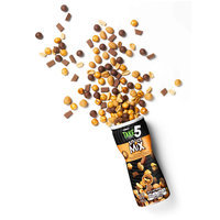 Take 5 Snack Mix 6.8 oz. Canister
