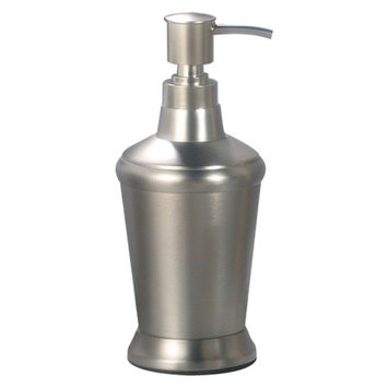 The Twillery Co. Francene Soap & Lotion Dispenser