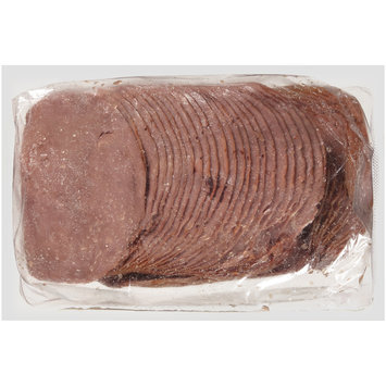 Briar Street Market® Roast Beef Deli Slices 32 oz. Pack