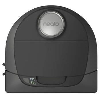 Neato Robotics Neato - Botvac D Series Robot Vacuum - Black