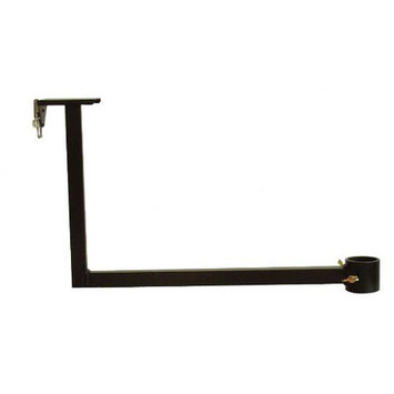 Napoleon N370-0365 Stainless Steel Tailgate Mounting Bracket for