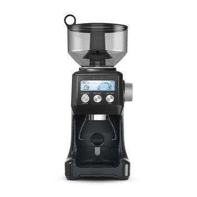 Breville Smart Burr Coffee Grinder