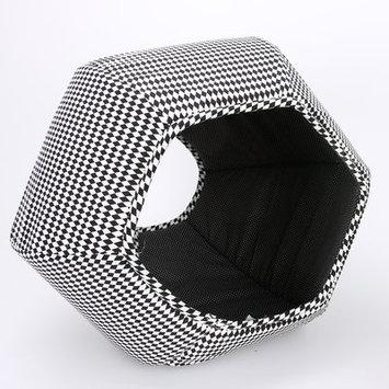 Thecatball Diamonds Ball Cat Bed