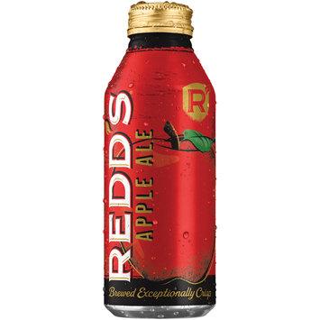Redd's® Apple Ale 16 fl. oz. Aluminum Bottle