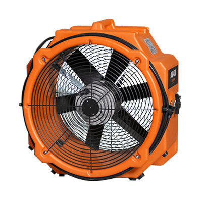 Astro Air Astrodry Home Portable 1/4 hp Multi-Floor Fan
