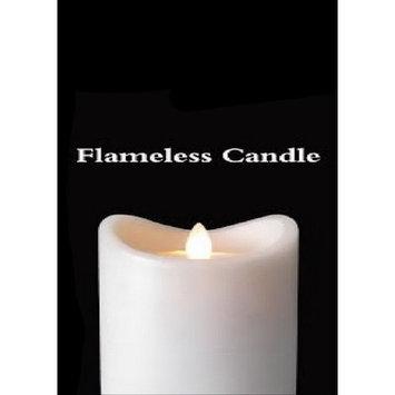 Hi-line Gift Ltd. Flameless Candle