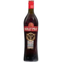 Noilly Prat® Rouge Vermouth 750mL Bottle