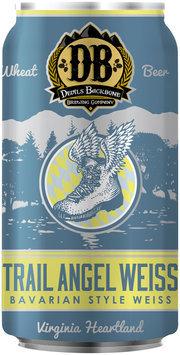 Devils Backbone Daypack Series Seasonal Beer Can
