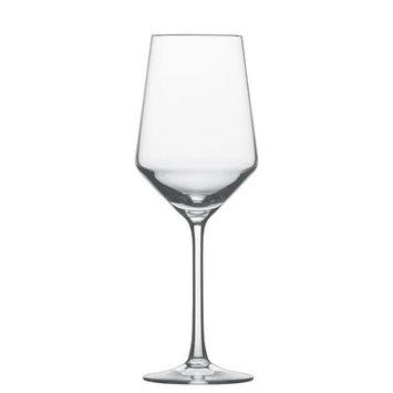 Schott-zwiesel Schott Zwiesel Pure Sauvignon Blanc Wine Glass Stemware - Set of 6