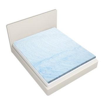 Alwyn Home Sleep Better 2