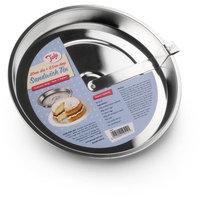 Tala Clean Cut Pie Tin 20cm