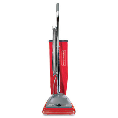 Sanitaire Commercial Standard Upright Vacuum