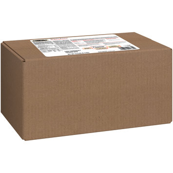 STOUFFER'S White Sauce 13.5 lb. Box