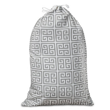 Majestic Home Goods Towers Laundry Bag