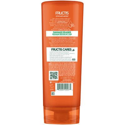 Garnier® Fructis® Damage Eraser Conditioner 12 fl. oz. Bottle