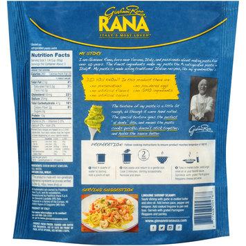 Rana™ Linguine 9 oz. Bag
