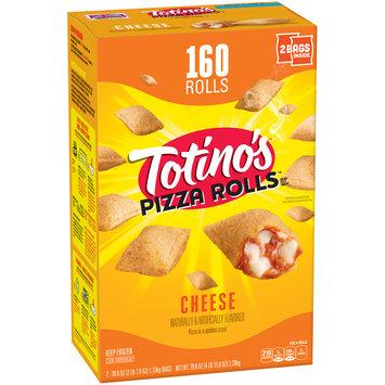 Totino's™ Cheese Pizza Rolls™ 160 ct Box