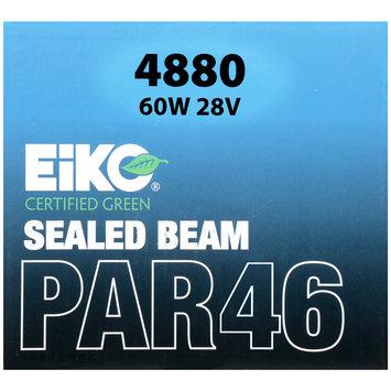 EiKO® PAR46 4880 60W 28V Sealed Beam Light Bulb Box
