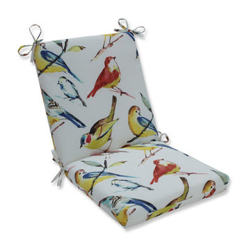 August Grove Eldora Outdoor Cushion