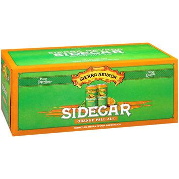 Sierra Nevada® Torpedo® Extra IPA Beer 18-16 fl. oz. Box