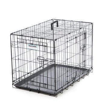 Precision Pet ProValu Pet Crate Size: Intermediate (25