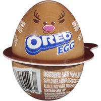 Oreo Holiday Egg Candy 1.19 oz. Pack