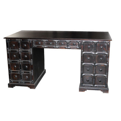 World Menagerie Kishmore Writing Desk