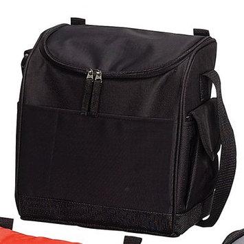 Goodhope Bags Hatchback Cooler