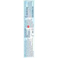 Clearblue Advanced Fertility Monitor Pregnancy Test Sticks, Pack Of 6