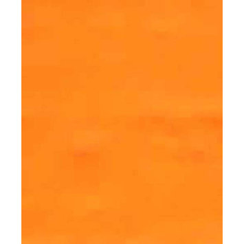 Zoomie Kids Febus Woven Fitted Cradle Sheet Color: Orange