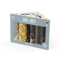 Teaityourself Earl Grey Mini Tea Blending Kit