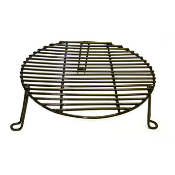 Grill Dome Grill Extender - Large