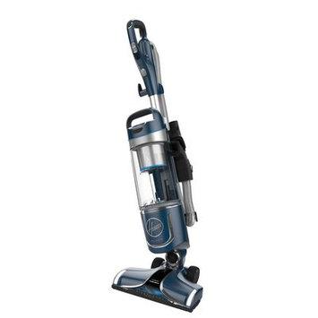 Hoover React Professional Pet Bagless Upright Vacuum, UH73201