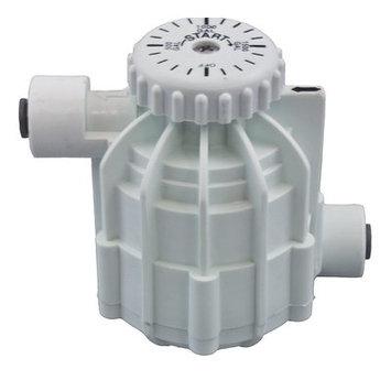 Watts Premier Waterminder 1800 Gallon Auto Shut Off Meter