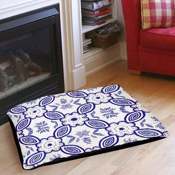 Red Barrel Studio Atherstone 1 Indoor/Outdoor Pet Bed Size: 28