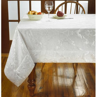 Darby Home Co Adrian Tablecloth Size: 70