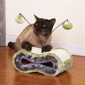 Petpals Group Inc PetPals Group Grumpy Extra-Fun Cat Toys