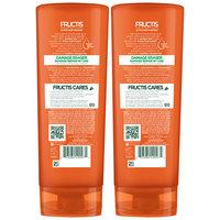 Garnier® Fructis® Damage Eraser Conditioner