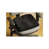 Alex Orthopedic Comfort Seat Cushion