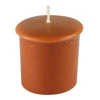 Jeco Inc Votive Candle