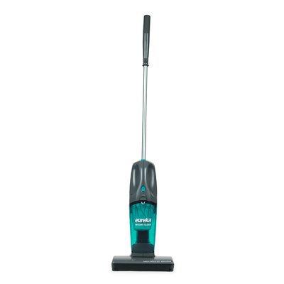 Eureka Instant Clean 2 In 1 Stick & Hand Vacuum