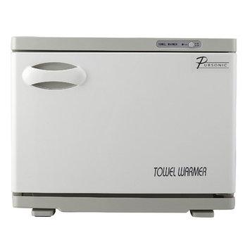Pursonic Freestanding Electric Towel Warmer